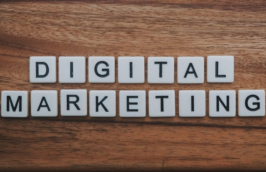 Digital Marketing Techniques For Small Business Owners