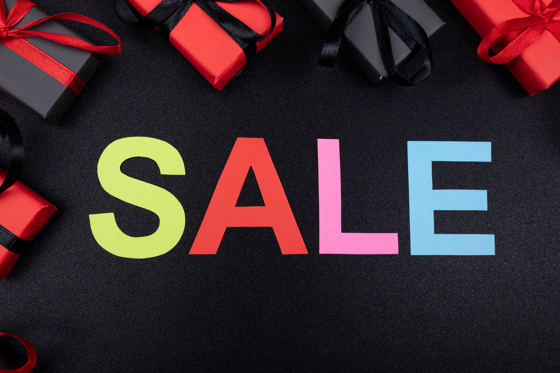 Sales tax Nexus-a newly defined term